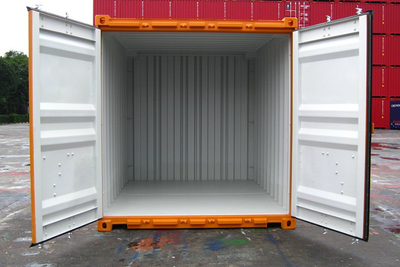 Marvelous Moving Containers Nz Moving Storage Containers Auckland Download Free Architecture Designs Scobabritishbridgeorg